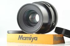 [AS-IS] Mamiya Sekor Z 90mm F/3.5 W Lens For RZ67 Pro II D From Japan 1025