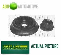 FIRST LINE FRONT LH RH SHOCK ABSORBER STRUT MOUNTING OE QUALITY REPLACE FSM5177