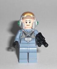 LEGO Star Wars - A-Wing Pilot (75150) - Figur Minifig Rebels A Wing Jedi 75150