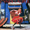 Lauper, Cyndi - She's So Unusual NEW CD