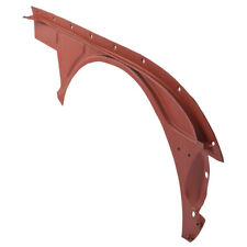 Front Wing Left Hand Inner fits Triumph TR4 TR4A TR5 TR250 1953-1968 NEW 811944