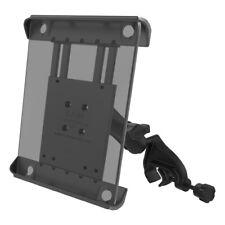 RAM Tab-Tite Yoke Clamp Mount for iPad Gen 1-4
