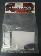 iPod Nano Gen2 Pro Armor Billet Case A001203