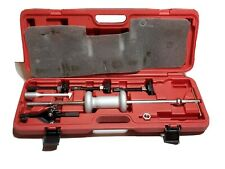 Mac Tools Master Axle Puller Slide Hammer Set Pma6540A