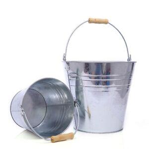 15 Litre Bucket Brand New
