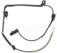 Standard Motor Products ALS741 Rear Wheel ABS Brake Sensor