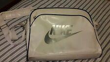 Nike Men's Messenger/Shoulder Bags