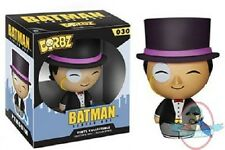 Dc Batman Dorbz: Series 1 Penguin Vinyl Sugar Funko
