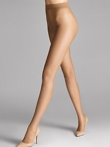 Wolford Nude 8, Tights, Hochtransparente Tights