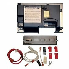 Norcold 633205 Refrigerator Optical Control Assembly