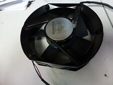 COMAIR ROTRON 031927 MT48B6NDNX replacement fan