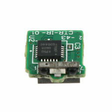 Nintendo 3DS XL IR Infrared Module PCB Receiver
