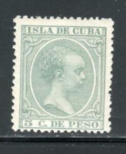CARIBBEAN STAMPS  MINT HINGED     LOT 43674
