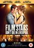 Film Stars Don`T Die In Liverpool DVD NEW