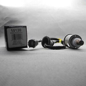 OE Oxygen Sensor O2 15120 For Lexus GS350 GS43 GS450h IS250 IS350 Downstream