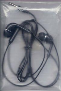 Wiko robby Kopfhörer