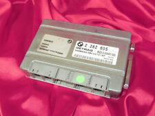 BMW M3 serie E46 AS54 Motor ECU unidad de control de transmisión básica SMG 2282605