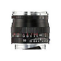 Sonstige Format Objektive für Leica