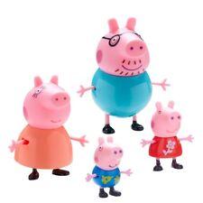 Peppa Figura: Pig Pack [Family giocattolo]