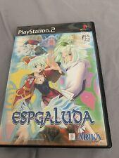 Espgaluda (Sony PlayStation 2, 2004)