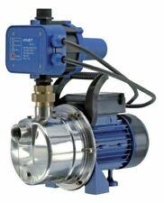 Hyjet DHJ800 Water Garden Irrigation Pump