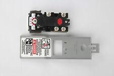 Hot Water Thermostat  Element ST12-80 43-77Deg Rheem Dux Vulcan