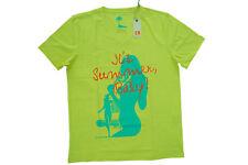 NUOVO ORIGINALE HUGO BOSS T-shirt Tulio Gr. XXL Jeans a 50244360