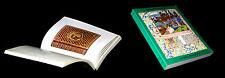 [BIBLIOPHILIE BIBLIOGRAPHIE] SOURGET (Patrick et Elisabeth) - Catalogue n°29.