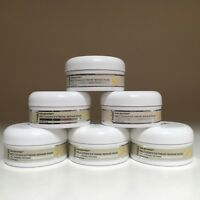 OUIDAD Curl Recovery Melt-Down Extreme Repair Mask - Pack of 1, 2, 3 ,6 or 12!!!