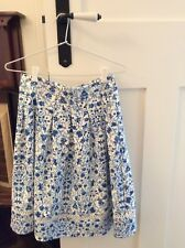 Ladies Skirt Size 8 Casual/formal Special Occasion Work