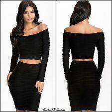 Unbranded Geometric Polyester Long Skirts for Women