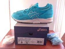 NEW Asics x Ronnie Fieg Kith NYC RF COVE Blue Gel Lyte V 5 Sz 8 homage volcano 3