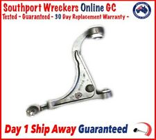 Genuine Ford Falcon AU BA BF Lower Control Arm Right Front Bush Complete - Expre