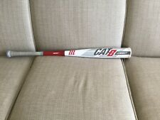 Marucci CAT8 Connect BBCOR (-3) MCBCC8 Adult Baseball Bat - 31/28 Gently used