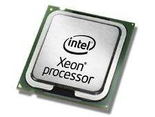 2 x Intel Xeon E5-2670 CPU/8x 2,6GHz-3,3GHz/8 Kerne Prozessor/LGA 2011/Rechnung