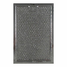 56001069 Whirlpool Maytag Jenn-Air Fits Microwave Grease Mesh Filter Replacement