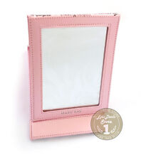 Mary Kay Travel Make-Up Mirror Fold Flip Stand, Foldable, LOVE  series, LIMITED!