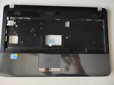 Samsung R540 Palmrest with Touchpad BA75-02564B