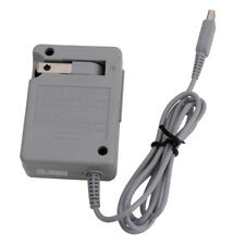 New High Quality Charger Adapter for Nintendo DSi NDSi 3DS / XL Durable