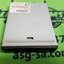 "Panasonic JU-256A227P 3.5"" Floppy Drive 1.44MB"