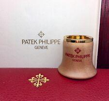 Loupe Eyeglass Monocle - PATEK PHILIPPE