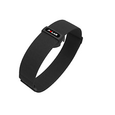 Polar OH1+ Optical Heart Rate Sensor, Bluetooth/ANT+ (Black) - Free Two Day Ship