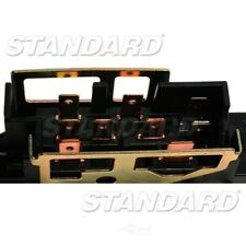 Standard Motor Products US-105 SWITCH