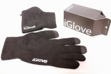 iGlove Official Unisex Touchscreen Gloves - ALL phones/tablets apple samsung