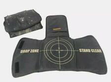 Tbg Changing Mat Pad Tactical Baby Gear Call of Daddy