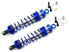Hot Racing Alum 100mm Big Bore Shocks for Traxxas Stampede/Rustler/Slash/T-Maxx