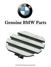 NEW For BMW E36 M3 Cover Trim Cap for Engine Coil Cover Genuine 11 12 1 403 345