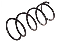 Front Coil Spring Suspension KYB Kybra 1974