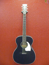 Ibanez PC14WK, Acoustic Guitar, free Shipping to Lower 48 States