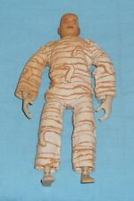 vintage Remco Universal Monsters large-size MUMMY